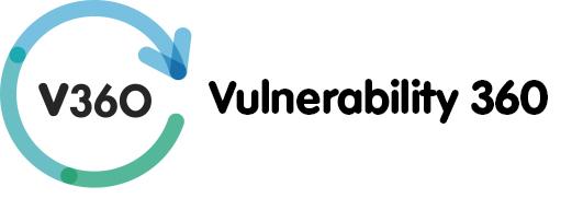 Vulnerability360